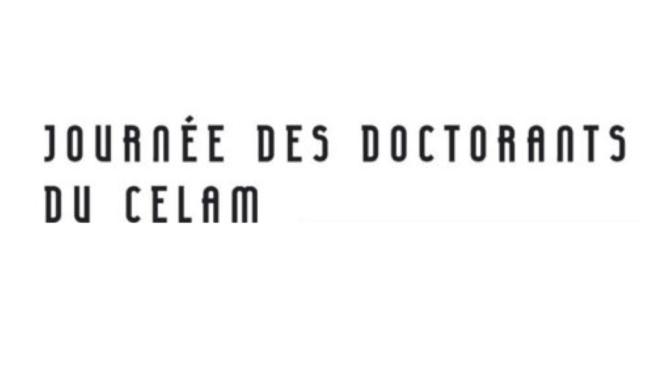 JDD : Programme